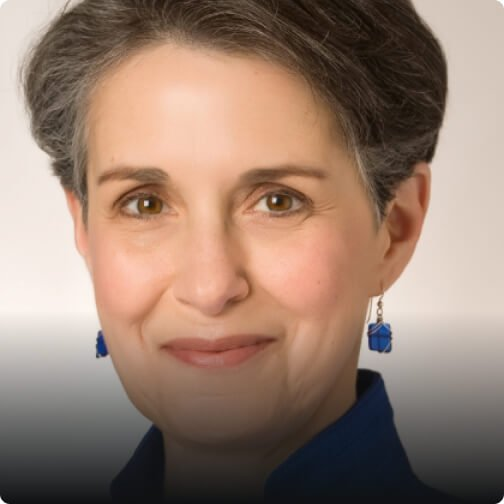 Teresa Amabile